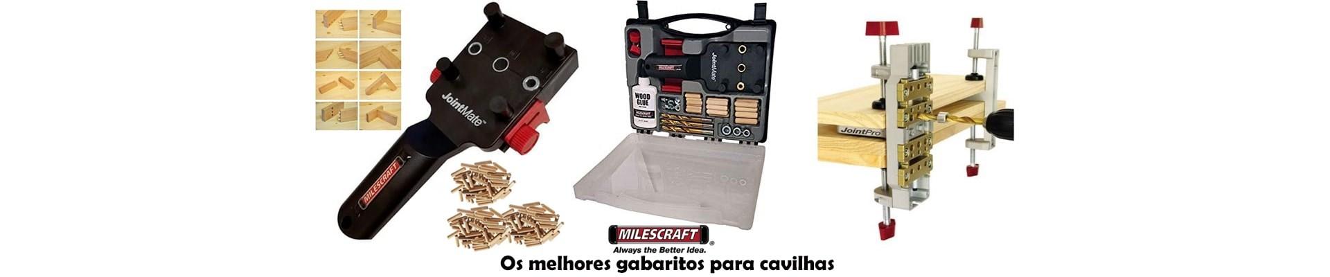 Milescraft