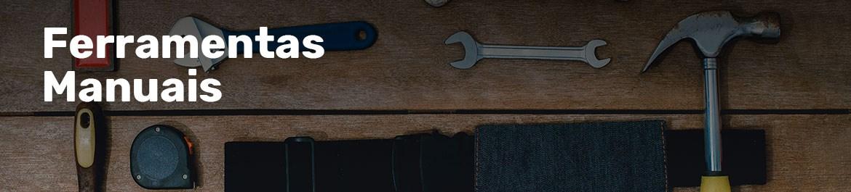Banner categoria ferramentas manuais