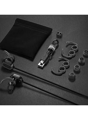 ANKER - Fones de Ouvido com Microfone, sem Fios