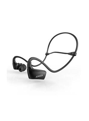 ANKER - Soundbuds Sport Nb10 - Fone de Ouvido sem Fio