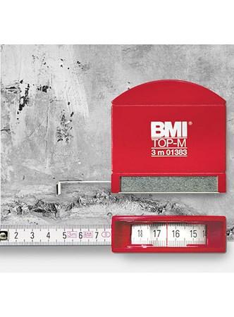 BMI - TRENA ALEMÃ - TOP-M - 3 METROS