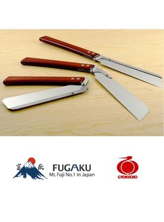 CONJUNTO DE SERROTES GYOKUCHO FUGAKU - 110 & 111 & 112