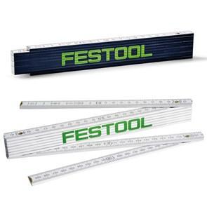 FESTOOL - METRO - FOLDING RULE