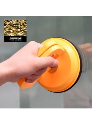 GOLDLINE - VENTOSA PROFISSIONAL - 50 KG
