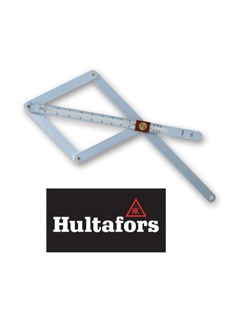 HULTAFORS - ESQUADRO COMBINÁVEL - COMBI