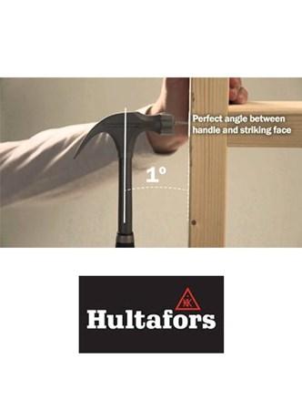 HULTAFORS - MARTELO CLAW - HHSH