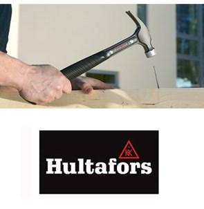 HULTAFORS - MARTELO NEXT GENERATION - CLAW HAMMER