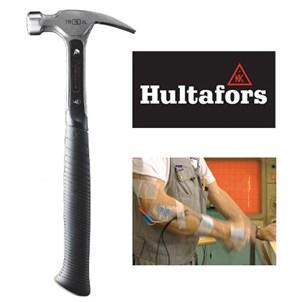 HULTAFORS - MARTELO NEXT GENERATION - RIP HAMMER