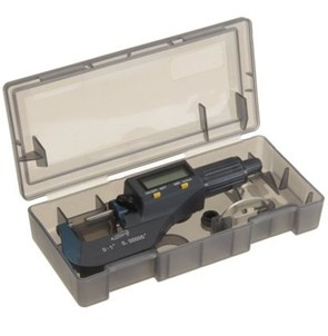 IGAGING - DIGITAL ELETRONIC OUTSIDE MICROMETER - 35-040-025 - MICRÔMETRO