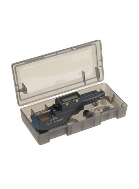 IGAGING - DIGITAL ELETRONIC OUTSIDE MICROMETER - 35-040-025 - MICRÔMETRO