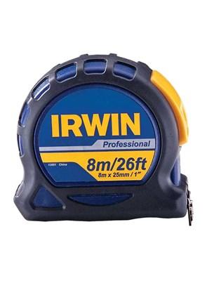 IRWIN - TRENA PROFISSIONAL - 8 METROS
