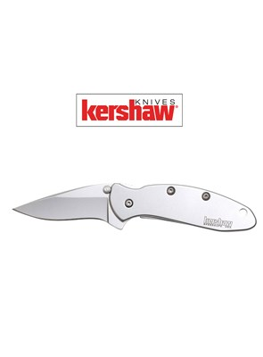 KERSHAW - CANIVETE CHIVE POCKET KNIFE - 1600