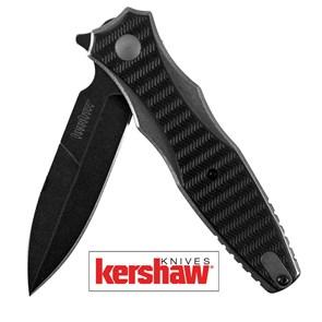 KERSHAW - CANIVETE DECIMUS POCKET KNIFE - 1559
