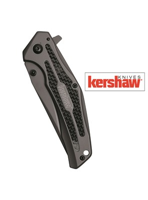 KERSHAW - CANIVETE DUOJET POCKET KNIFE - 8300