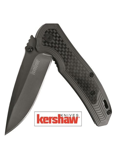 KERSHAW - CANIVETE FRINGE POCKET KNIFE - 8310