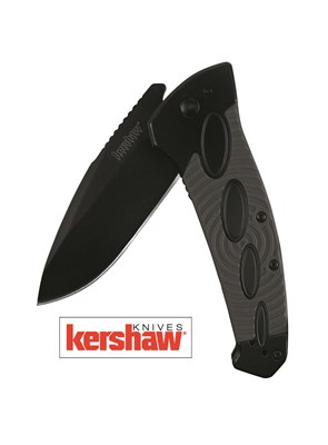KERSHAW - CANIVETE IDENTITY POCKET KNIFE - 1995
