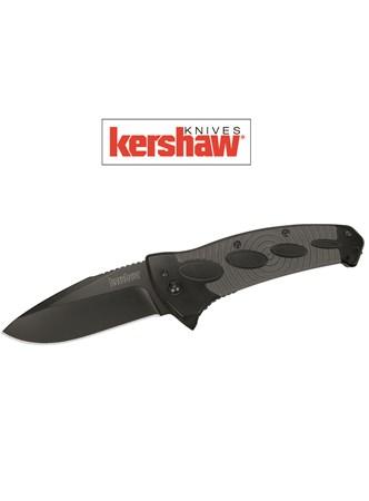 KERSHAW - CANIVETE IDENTITY POCKET KNIFE - 1995