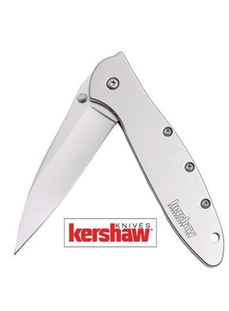 KERSHAW - CANIVETE LEEK POCKET KNIFE - 1660