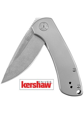 KERSHAW - CANIVETE PICO POCKET KNIFE - 3470