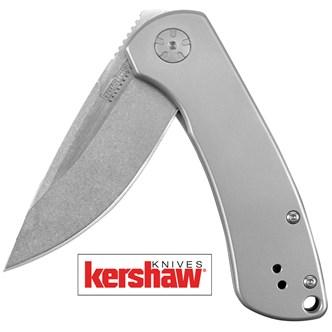 KERSHAW - CANIVETE PICO POCKET KNIFE - 3470