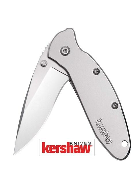 KERSHAW - CANIVETE SCALLION POCKET KNIFE - 1620FL