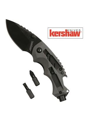 KERSHAW - CANIVETE SHUFFLE POCKET KNIFE - 8720