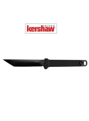 KERSHAW - DUNE FULL TANG NECK KNIFE - 4008