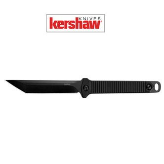 KERSHAW - DUNE FULL TANG NECK KNIFE - 4008