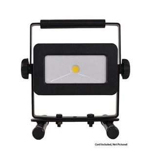 KEYSTONE - REFLETOR DE LUZ LED - COM 1.200 LUMENS