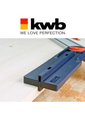 KWB - LINE MASTER FENCE - 784300