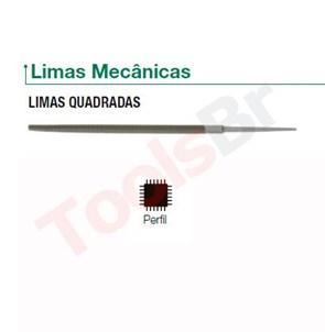 LIMA NICHOLSON QUADRADA MURCA 8