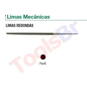 LIMA NICHOLSON REDONDA MURCA 8