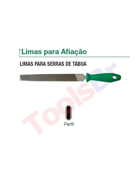 LIMA NICHOLSON SERRA TÁBUA 8