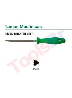 LIMA NICHOLSON TRIANGULAR BASTARDA 6