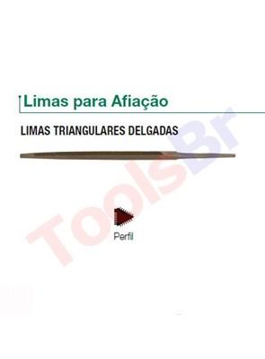 LIMA NICHOLSON TRIANGULAR DELGADA 8
