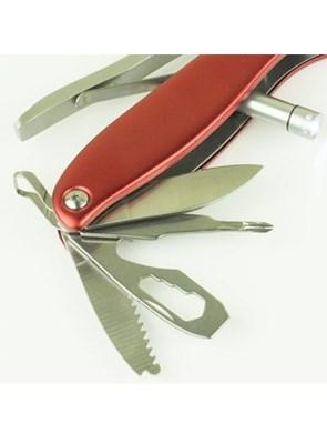 Martelo Alicate Multi-Tool