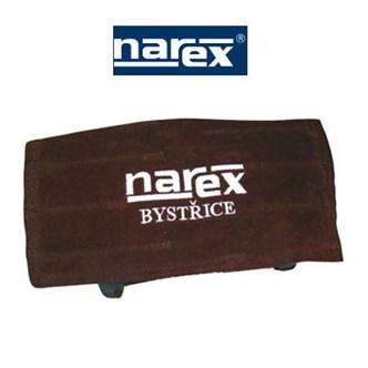 NAREX - CAPA ESTOJO DE COURO - 899600