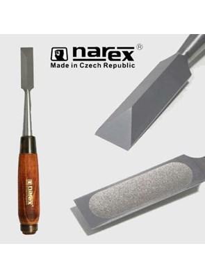 Narex - Formão Dovetail - 813519