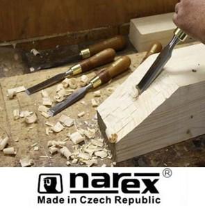 NAREX - FORMÕES CARPENTER - 8114