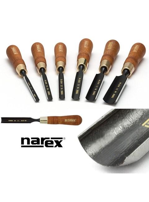 NAREX - GOIVA WL PLUS PREMIUM - 8127