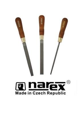 NAREX - LIMAS E GROSAS - 150 MM - 854201