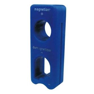 Narex - Magnetizador e Desmagnetizador - 888900