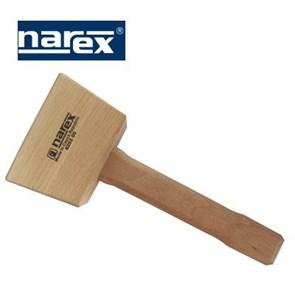 Narex - Malhete Carpinteiro  - 825200