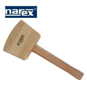 Narex - Malhete Carpinteiro  - 825300