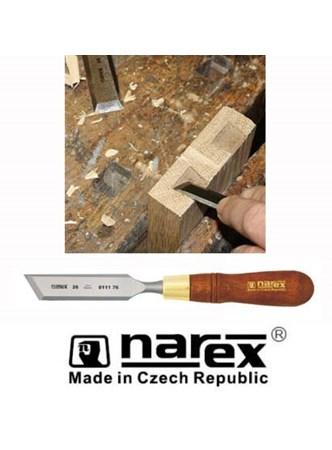 NAREX - PAR DE FORMÕES SKEW - 811126 e 811176