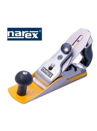NAREX - PLAINA - 827040 - PREMIUM