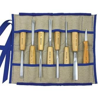 PFEIL - Swiss Made - Brienz Collection - 8 peças