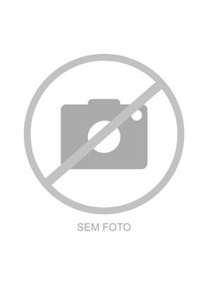 SAMSUNG - FLASH DRIVE - PENDRIVE