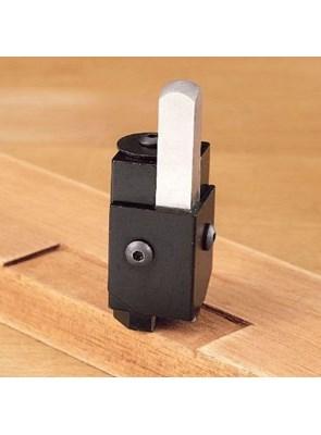 Quick Cutting Corner Chisel