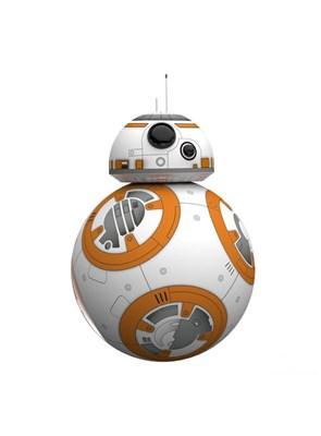 Robô Droid Sphero Bb-8 Star Wars Bb8 - Controle por Celular